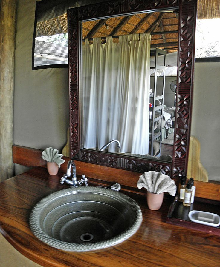 outhouse bathroom ideas new house ideas pinterest country outhouse bathroom decorating ideas involvery