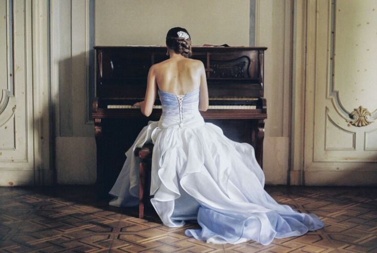 Wedding planner Biella  (Miriam Callegari Portraits&Storytelling @Villa Cernigliaro )