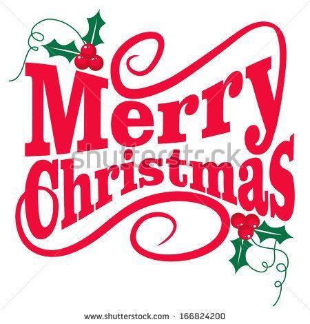merry christmas by kenee, via ShutterStock