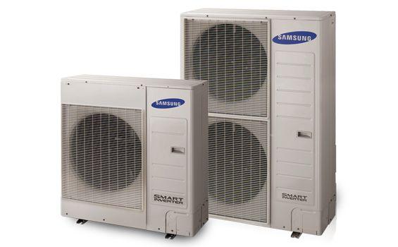 Při výběru toho správného tepelného čerpadla by vás měl rozhodně zajímat tzv. topný faktor. Víte, co tento termín znamená? Zjednodušeně jde o ukazatel energetické účinnosti čerpadla. Více se dočtete na našem webu. ►►►http://www.czechklima.cz/novinky/novinka-topny-faktor  #Klimatizace #TepelnaCerpadla #Samsung #KlimatizaceSamsung #Czechklima