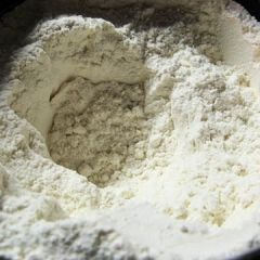 Wolfgang Pucks homemade pizza dough recipe. Simple recipe for those whos interested in trying out their own homemade pizza.: Pizza Dough Recipes, Break Breads, Flour Recipes, Pizza Restaurant, Good Recipes, Self Rise Flour, Pizza Recipes, Simple Recipes, Puck Pizza