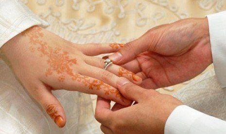 Tips Agar Calon Suami Bersemangat Dalam Merencanakan Pernikahan