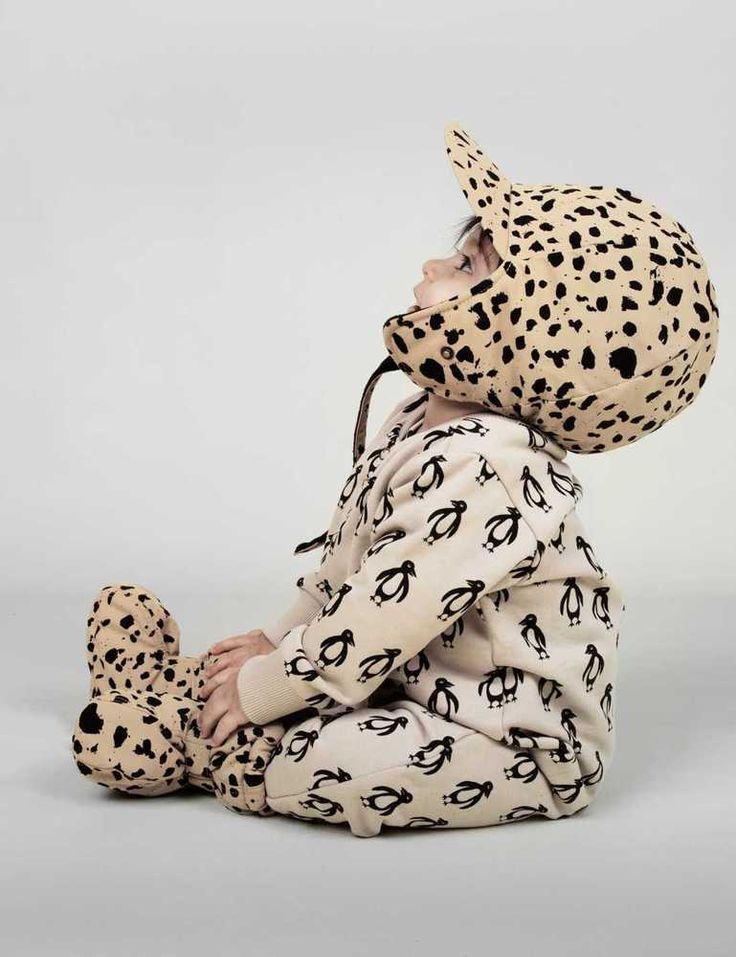 Mini Rodini hat at Pearls & Swines