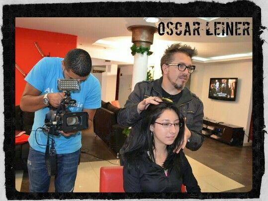 Oscarleiner@gmail.com