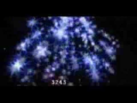 Final Fantasy 7『更に闘う者達』全部俺の声 -  youtube