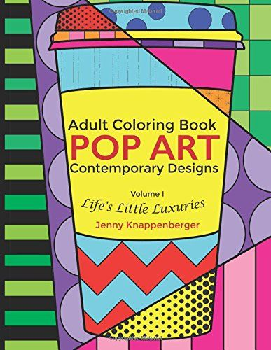 90 Best Coloring Books Images On Pinterest
