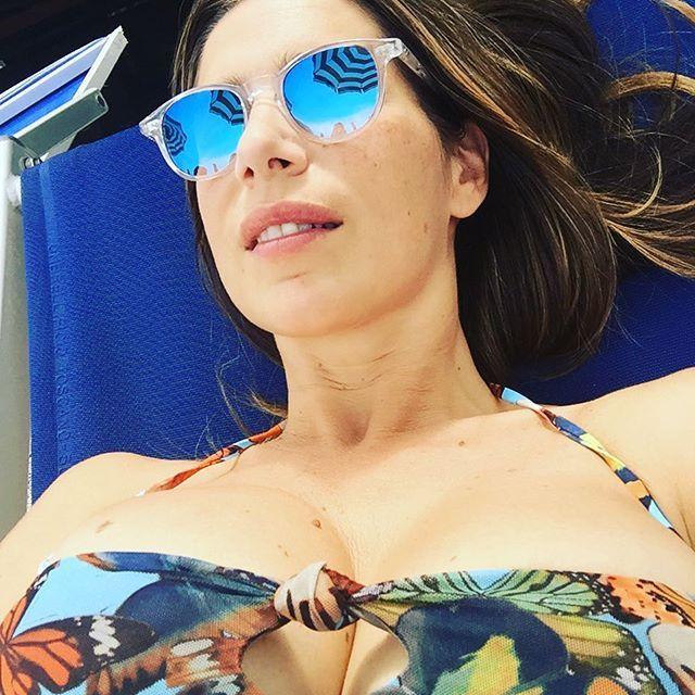 #sorrento #summer #missbikini @missbikiniluxe