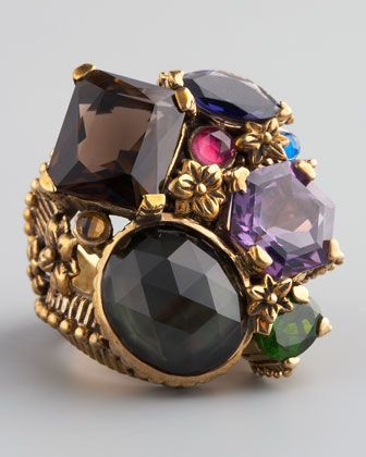 550 best Jewelry all that Bling images on Pinterest Jewelry