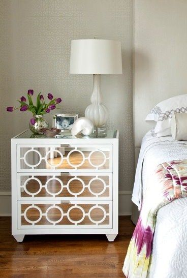 21 best bedside tables nightstands images on pinterest bedrooms