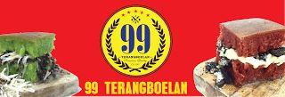 Lowongan Tukang Masak dan Tukang Potong untuk Martabak Manis di 99 Terang Boelan - Surabaya