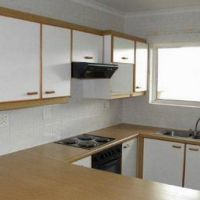 360 m², 2 Bedroom Townhouse for rent in Cambridge, East-London