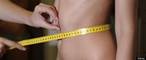 Model Scouts Solicit Girls Outside Sweden Eating Disorder Clinic, Staff Says