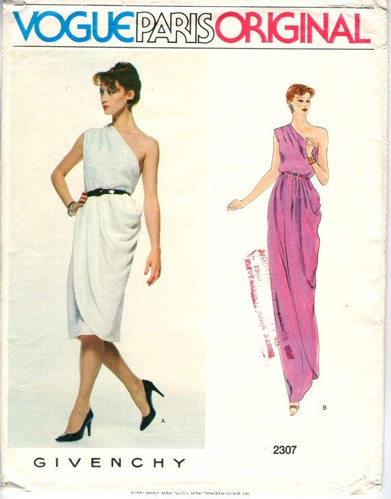 202 best Vintage Fashion Sewing images on Pinterest | Vintage mode ...