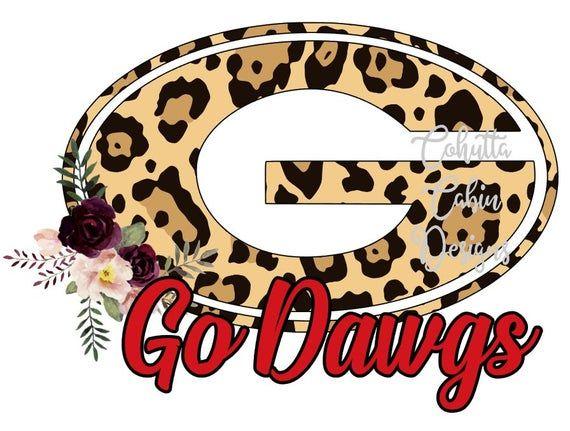 Go Dawgs Png Georgia Bulldogs Png Georgia Football Png Leopard Georgia Georgia Sublimation Desi Georgia Bulldogs Georgia Bulldogs Football Georgia Football