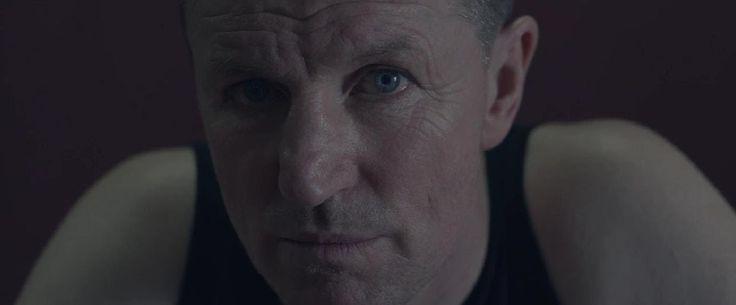 Skubas - Nie mam dla ciebie miłości (Official Video)