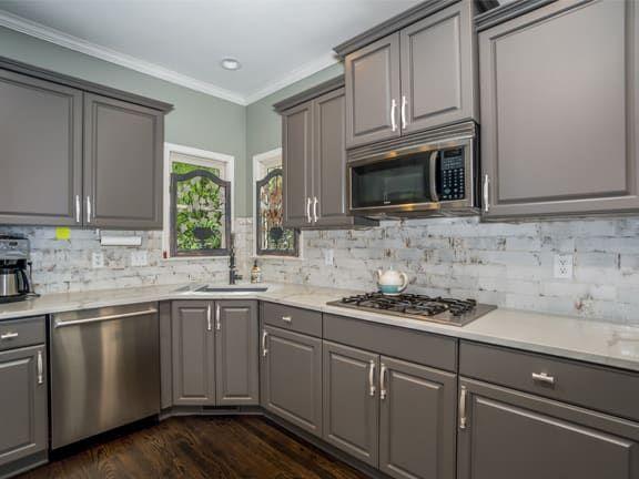 Home In 2020 Kitchen Cabinets Rustic Kitchen Cabinets Kitchen Design