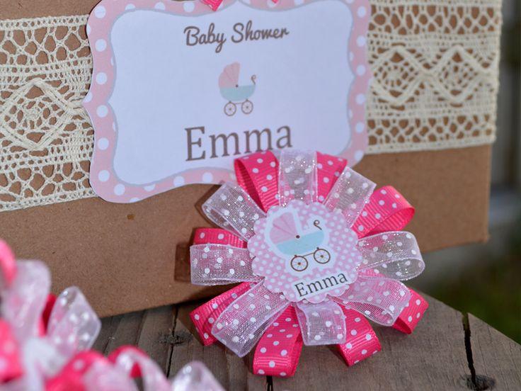 para baby shower on pinterest show para baby shower juegos de baby