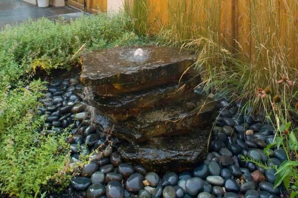 109 Best Images About Decks Patios Firepits On