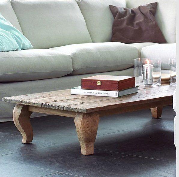 Эксклюзивный стол, дерево, дерево в интерьере, массив, изделия из дерева, изделия из массива, Бигвуд