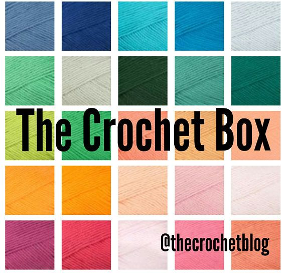 best 25 crochet box ideas on pinterest crochet stitches free knitting and crocheting and. Black Bedroom Furniture Sets. Home Design Ideas