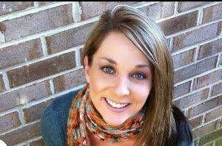 LostNMissing, Inc: #MISSING: Ashley Grider Kennedy, 34 - Jackson County, ALABAMA (aka Ashley Harris)