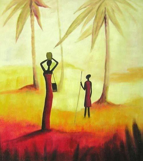 https://dipintinmovimento.files.wordpress.com/2011/08/set-africano-2.jpg
