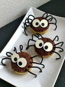 Le Candy Bar | Kit Anniversaire Décoration Sweet table: Booo... Fais-moi peur !!!!!!