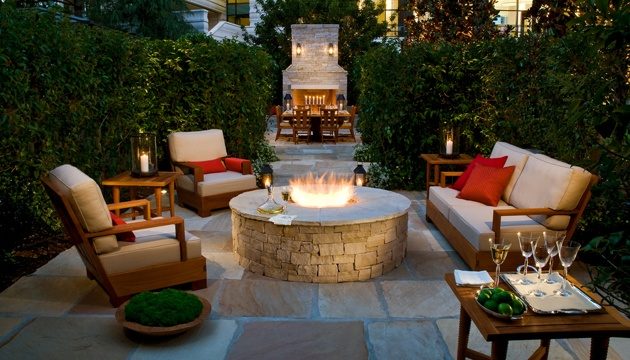 115 Best Outdoor Living Spaces Images On Pinterest