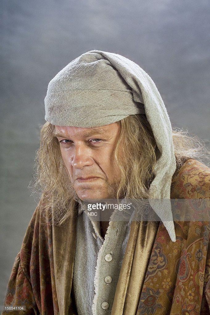 Kelsey Grammer as Ebeneezer Scrooge -- | Kelsey grammer, Christmas carol, Winter hats