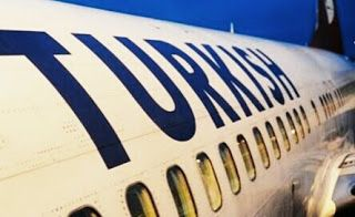 Jany View's Blog : Two Passengers Missed Turkish Airline Flight At La...