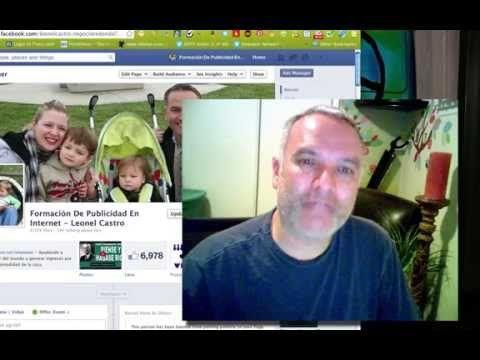 Negocios Que Funcionan, Franquicias Mas Rentables - Video 38 de 90 - YouTube. http://www.negociointernet.net/n21