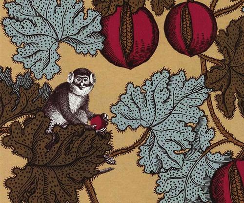 Best Fornasetti Images On Pinterest Cabinet Fornasetti - Piero fornasetti wallpaper designs