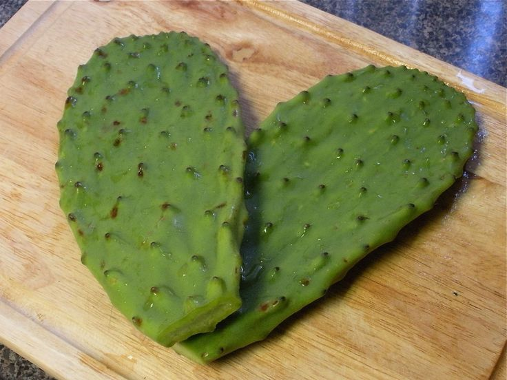 Nopal cactus, native to the United States and Central America, exhibits many natural medicinal effects. Nopales can help with diabetes, lower blood sugar levels and offer other health benefits, according to a report in the HighBeam Encyclopedia by professor of nutrition Winston F. Craig, Ph.D. The Nopal cactus' ability to lower blood sugar has been …