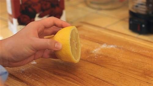 Take your life back by whipping through your cleaning chores with these super-simple hacks.