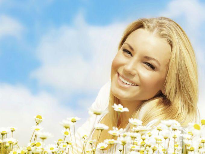 10 frases con actitud de mujeres inspiradoras