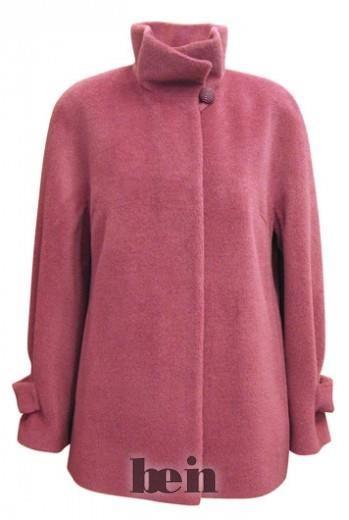 Розничные магазины пальто