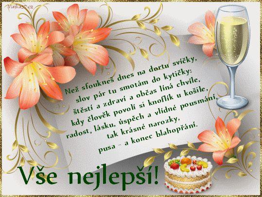 http://www.majka57.cz/prani_pranicka/narozeniny/narozeniny2.gif
