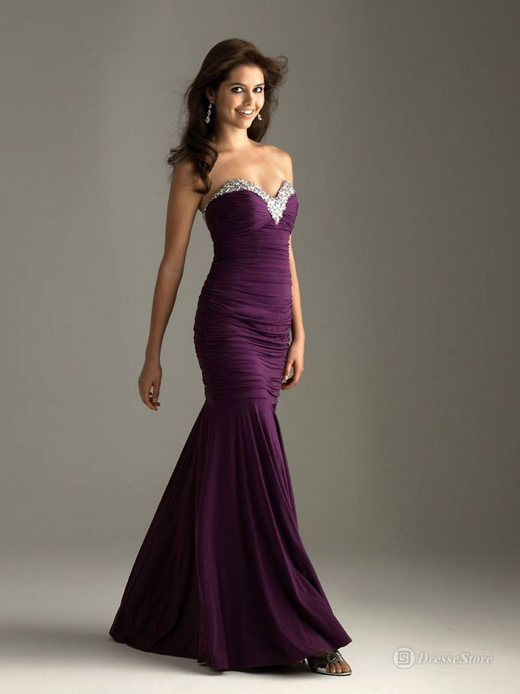 Bling prom dresses uk cheap