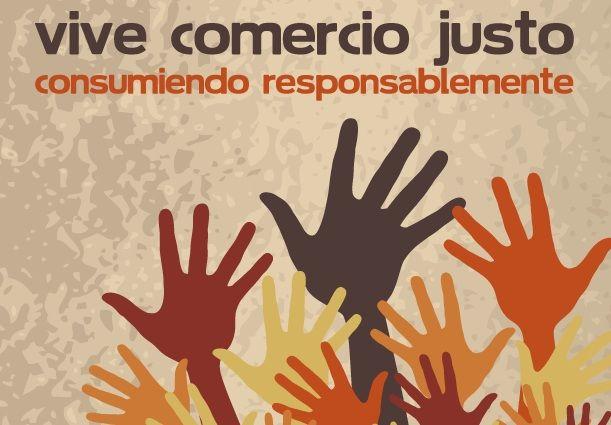 En el marco del día Internacional de Comercio Justo, el Consorcio de Comercio Justo del Ecuador, en conjunto con CONQUITO, la Universidad Tecnológica Equinoccial – UTE, NINAKAY – Economía de la Solidaridad y Comercio con Justicia y con el apoyo(Leer más)