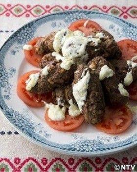 【MOCO's Kitchen】キョフテ by Ksキッチン [クックパッド] 簡単おいしいみんなのレシピが249万品