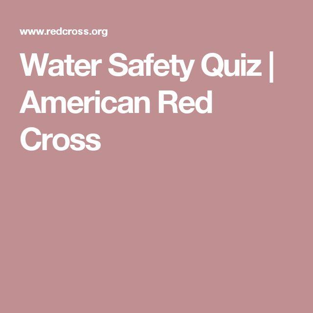 Viac ako 25 najlepších nápadov na Pintereste na tému E safety quiz - food safety quiz
