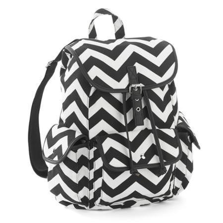 17 Best images about book bags on Pinterest | Jansport, Canvas ...