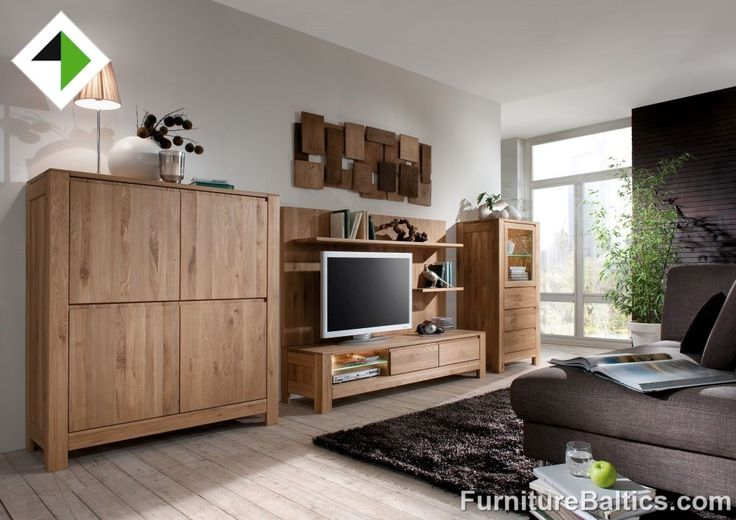 Wholesale Furniture Suppliers Lancaster TV Paneel for TV Table 1720 x 450 x H385 - Furniture Manufacturer TV stands - International Furniture Wholesalers Products - Furniture Baltics #wholesale #furniture #tables