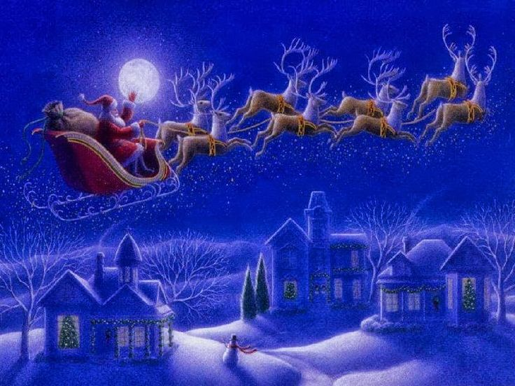 1000 ideas about animated christmas wallpaper on. Black Bedroom Furniture Sets. Home Design Ideas