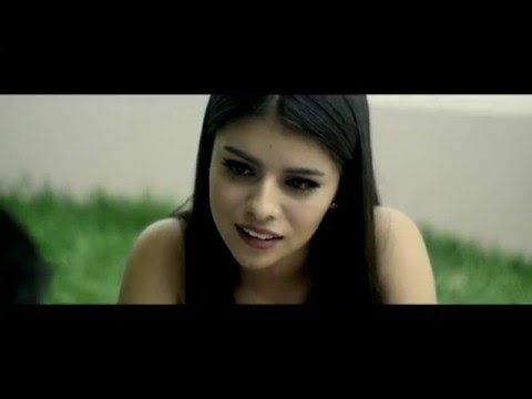 Me enamore de mi Mejor Amiga (Video Oficial) Jhobick Zamora FT Mercedes / Rap Romantico - YouTube
