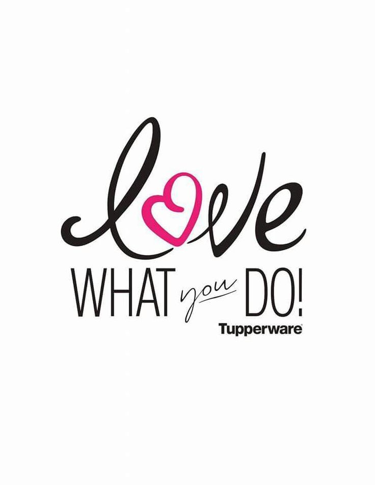 328 best images about Tupperware Products! I LOVE being a ...