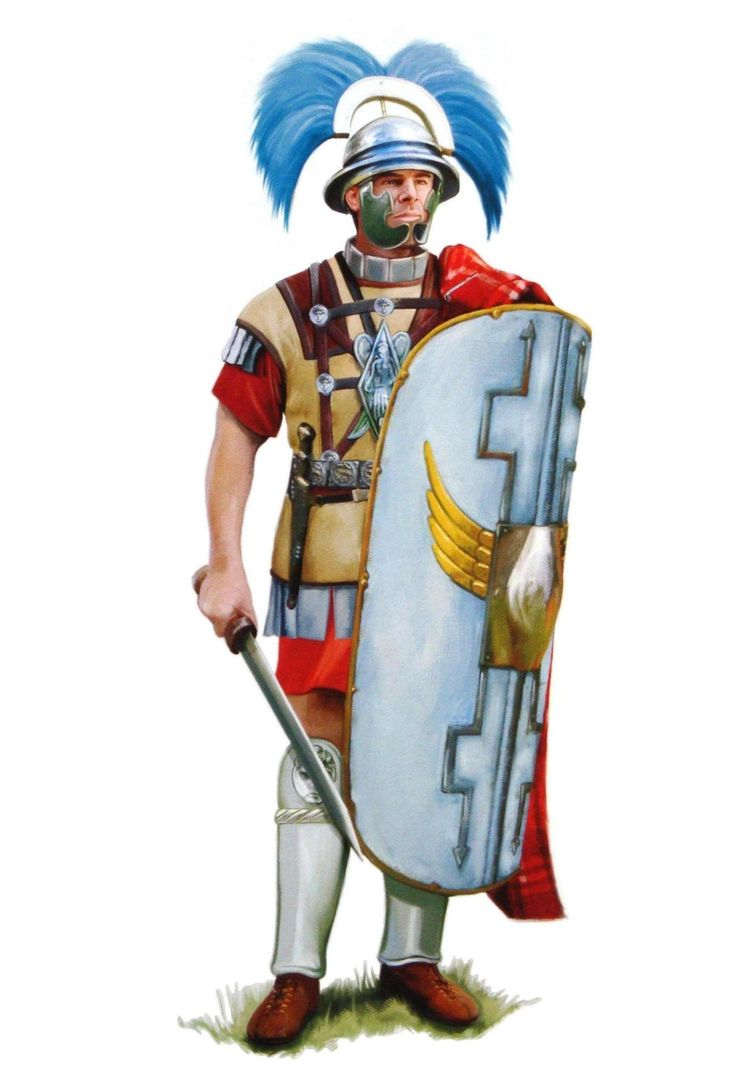 the roman army pax romana essay The eras of rome team is back with our next mod called pax romana this is based off of my original pr mod but this mod is to be far more than my original vision the mod moves the roman empire into i.