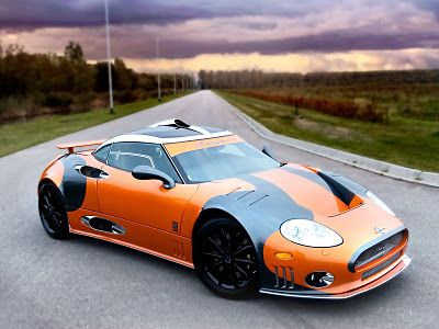 cool car picture | Cool Car Wallpapers