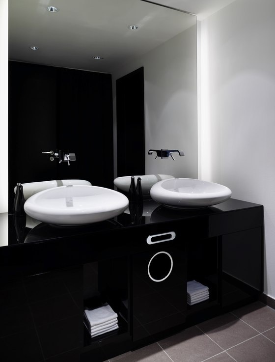 showerlux bathroom cabinets 17 best images about gessi rettangolo on glow 26106