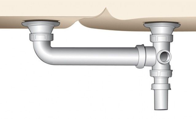 Comment changer un robinet de la baignoire Idées pour la maison - comment changer les joints d un robinet